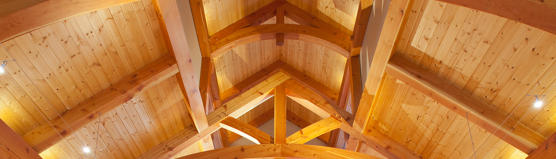 Products - Gorman Bros  Lumber Ltd